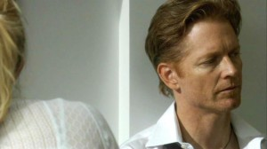 eric stoltz,there is another sky