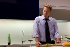 eric stoltz,caprica,end of the line