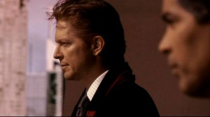 eric stoltz,esai morales,false labor