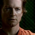 Close to Home 2.22 Eminent Domain - Eric Stoltz