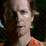 eric stoltz,close to home,eminent domain