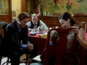 eric stoltz,the simian line,william hurt,samantha mathis