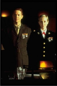 eric stoltz,one kill,anne heche