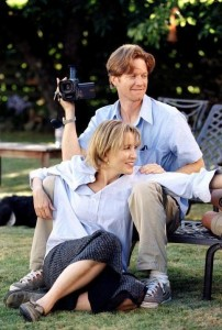 eric stoltz,felicity huffman,out of order