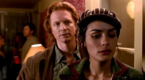 eric stoltz,the rules of attraction