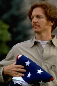 eric stoltz,common ground