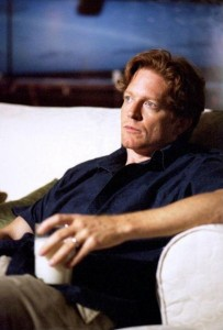 eric stoltz,out of order