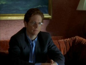 eric stoltz,the simian line