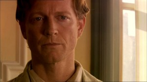 eric stoltz,the triangle
