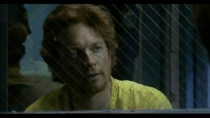 eric stoltz,things behind the sun