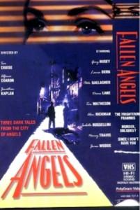 fallen angels,perfect crimes