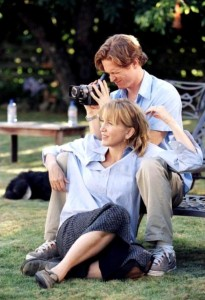 eric stoltz,out of order,felicity huffman