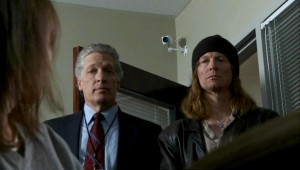 blank slate,eric stolz,clancy brown