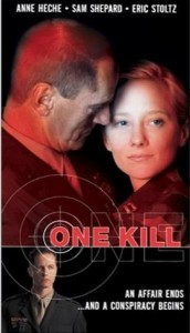 one kill,eric stoltz