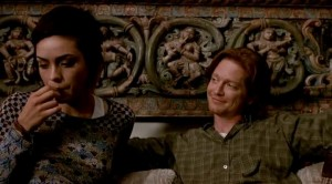 the rules of attraction,eric stoltz,shannyn sossamon