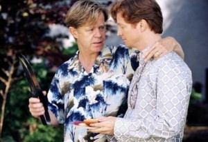 william h macy,eric stoltz,out of order