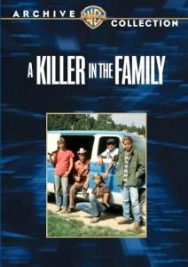 a killer in the family,eric stoltz