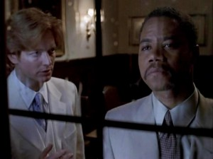 eric stoltz,a murder of crows,cuba gooding jr