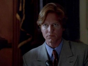 eric stoltz,a murder of crows