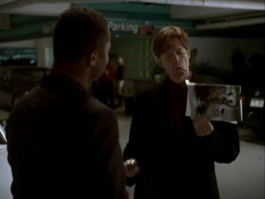 a murder of crows,cuba gooding,eric stoltz