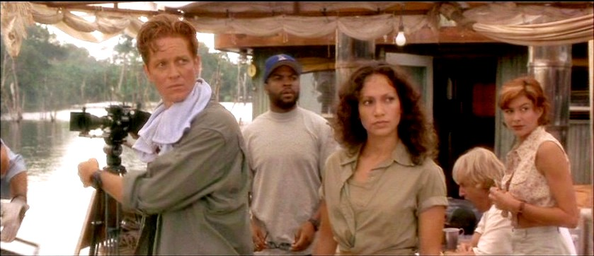 https://www.eric-stoltz.net/wp-content/uploads/2011/04/Anaconda-cast.jpg