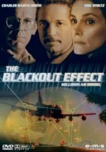 blackout effect,eric stoltz