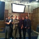Eric-Stoltz-Glee-3.15 (1)