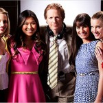 Eric Stoltz Glee 3.15