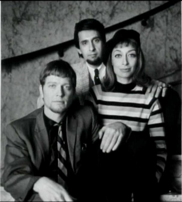 eric stoltz,illeana douglas,john turturro,grace of my heart