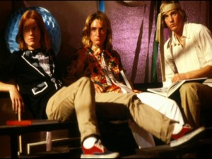 eric stoltz,fast times at ridgemont high,sean penn,anthony edwards