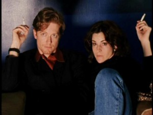 eric stoltz,highball,ally sheedy