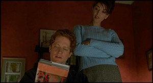 eric stoltz,mr jealousy