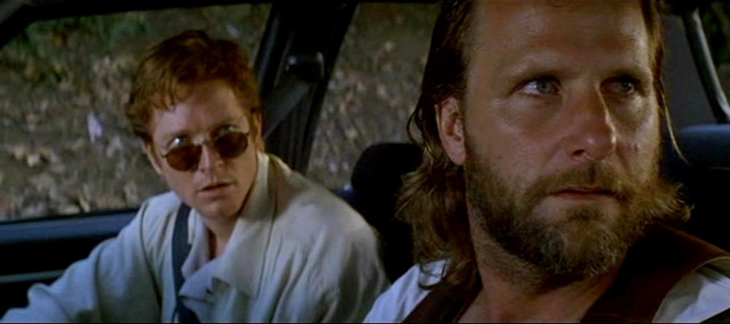 eric stoltz,2 days in the valley,jeff daniels