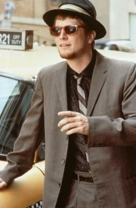 eric stoltz,grace of my heart