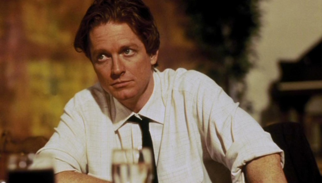 eric stoltz,kicking and screaming