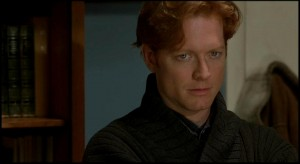 eric stoltz,mr. jealousy