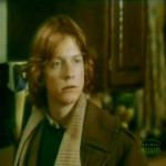Eric Stoltz in Paper Dolls
