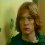 Eric Stoltz in Paper Dolls 2