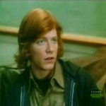 Eric Stoltz in Paper Dolls 3