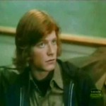 Eric Stoltz in Paper Dolls 4