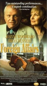 foreign affairs,movie,eric stoltz