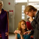 eric stoltz,glee,blame it on the alcohol