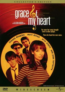 grace of my heart,movie poster,eric stoltz