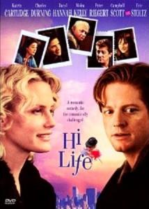 hi-life,eric stoltz
