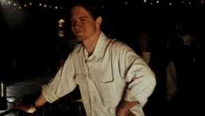 eric stoltz,kicking and screaming,bartender chet