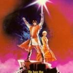 lionheart,movie poster