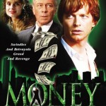 money,eric stoltz,movie poster