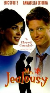 mr. jealousy,eric stoltz