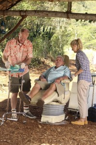 off the map,ed begley jr,mamie gummer