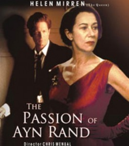 eric stoltz,helen mirren,the passion of ayn rand